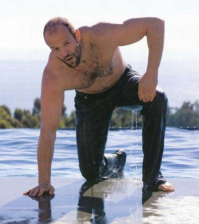 Jason_statham_shirtless
