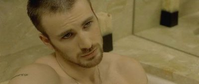 Chris_evans_shirtless_3