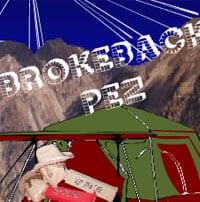 Brokeback_pez_2