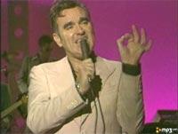 Morrissey_1