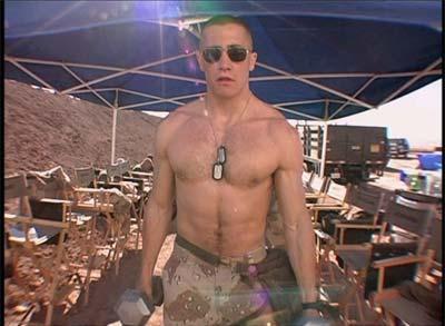 Jake_gyllenhaal_shirtless_3