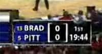 Brad_vs_pitt
