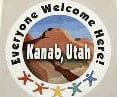 Kanab_sticker