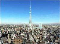 Tokyo_tower_1