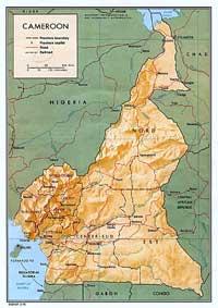 Cameroon_1