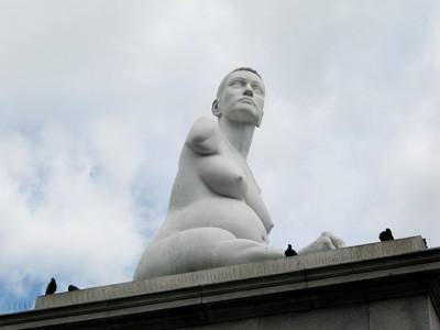 Statue_s