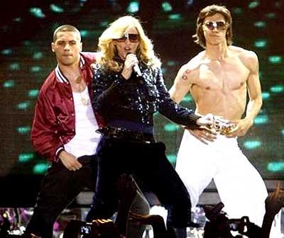 Madonna_coachella