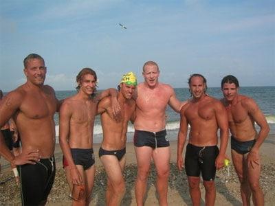 Lifeguards_1