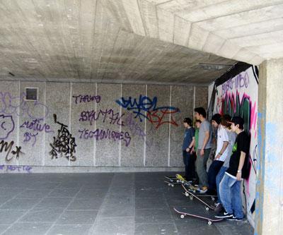 Skate2_s
