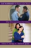 Gay_marriage_book