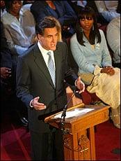 Romney_1