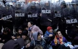 Polishprotest_2