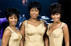 Dreamgirls1_1