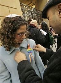 Jewish_gay2