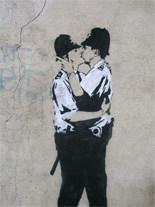 Banksy2_3