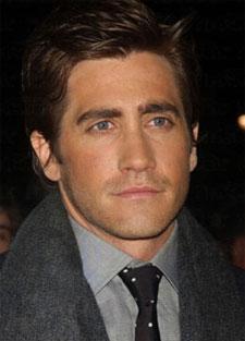 Jake_gyllenhaal_1