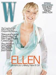 Ellen_1