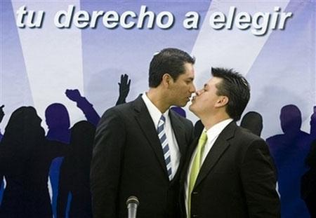 Mexico_city_gay