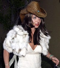 Britney_spears_cowgirl