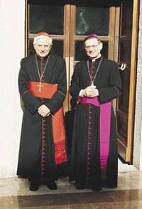 Pope_angelo_amato
