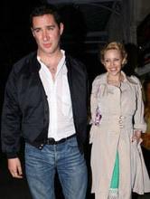 Minogue
