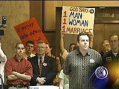 Indymarriage