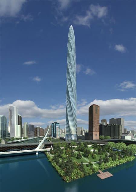 Chicago_spire