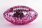 Sequinfootball_2