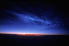 Noctilucent_clouds