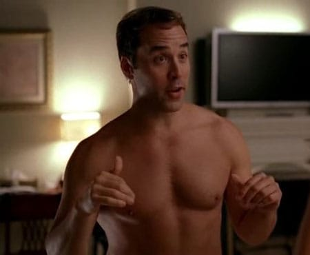 Jeremy_piven_shirtless
