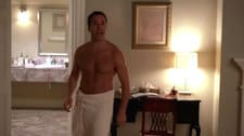 Jeremy_piven_shirtless_3