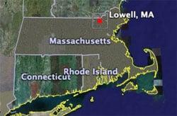 Lowell_mass