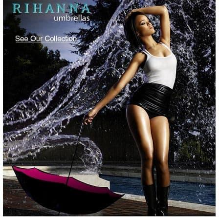 Rihannatotes