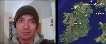 Derry_suicide
