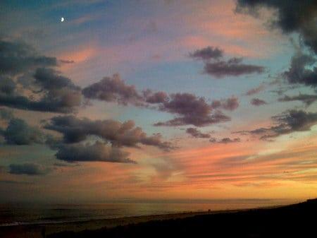 Sunset2_2