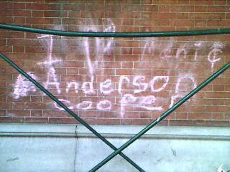 Anderson_cooper