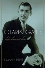 Clarkgable