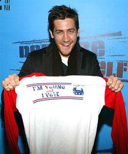 Gyllenhaal_votes