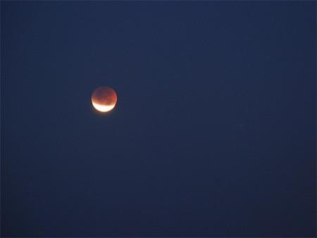 Eclipse2_2