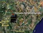 Kampala_2