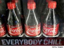 Cocacolabottle_2