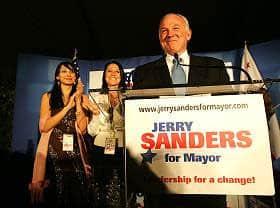Sanders_daughters