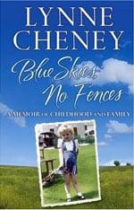Cheneybook