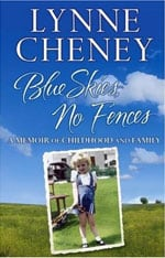 Cheneybook
