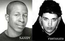 Sandy_fortunato