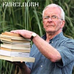 Fairclough