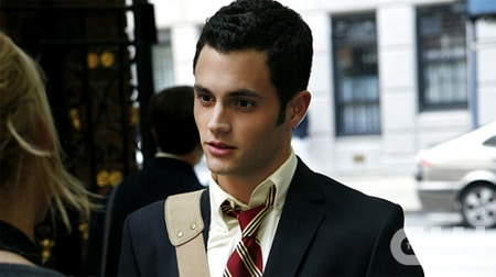 Penn_badgley