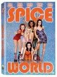 Spiceworldboxcopy