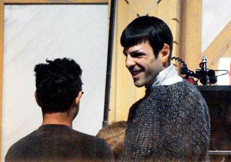Spock3