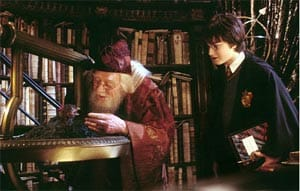 Potter_dumbledore